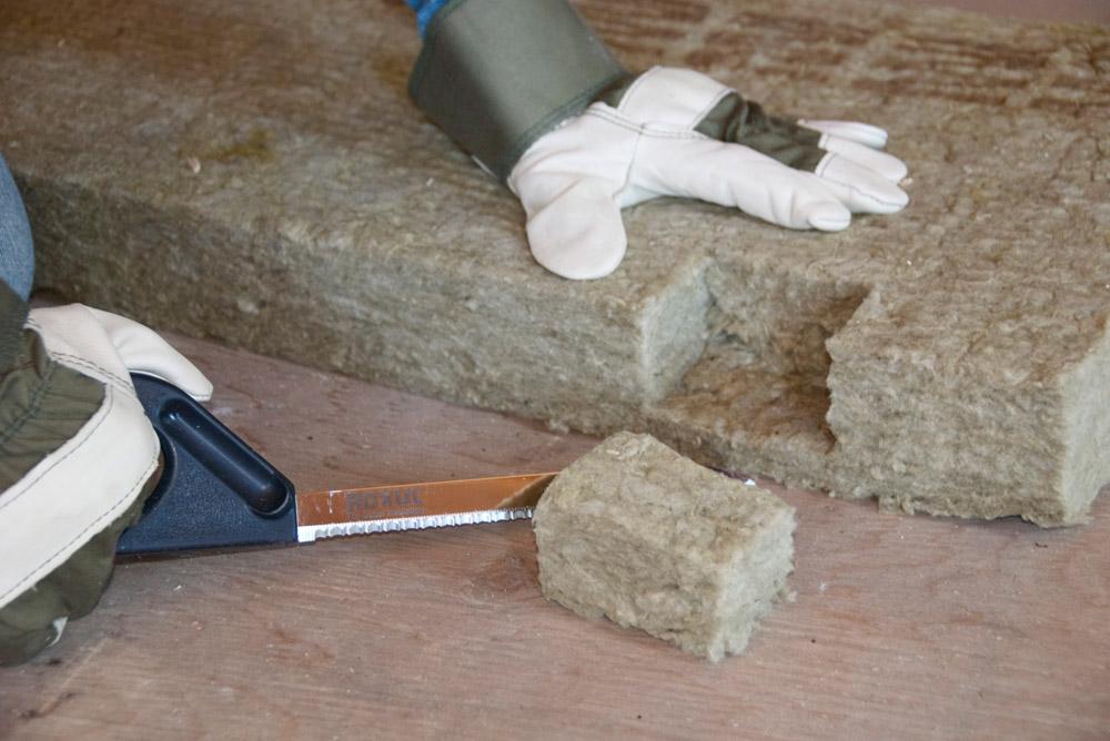 Roxul Insulation Products Burlington Hamilton Oakville